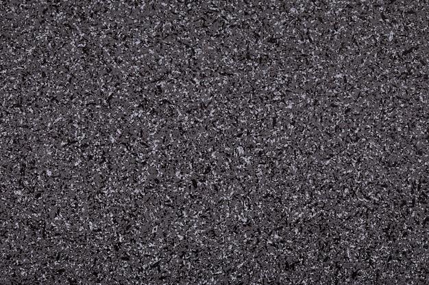 Struttura in granito per sfondo, superficie in granito naturale