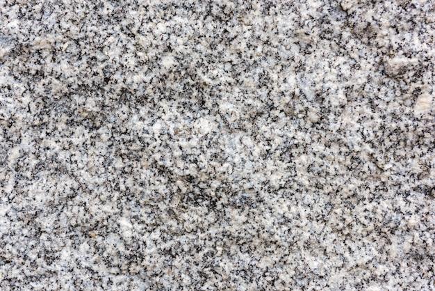 Priorità bassa di struttura del granito