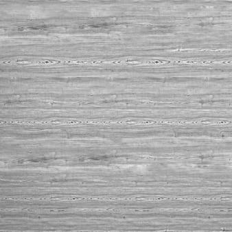 Sfondo grigio con effetto texture legno