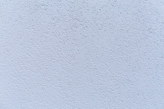 Muro di cemento grigio beton, texture foto astratta.