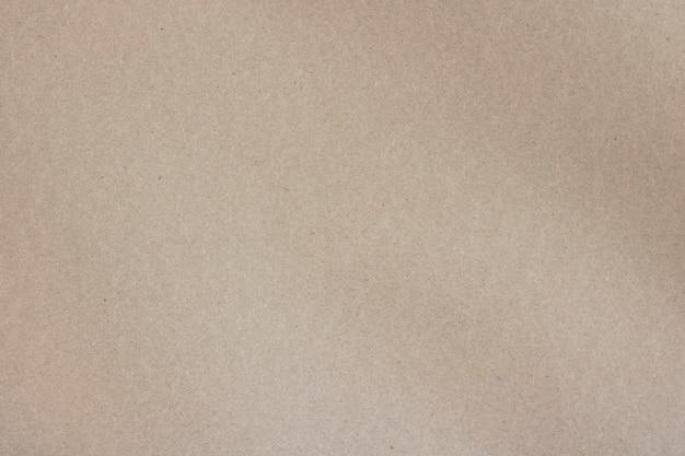 Sfondo di carta grigia e marrone