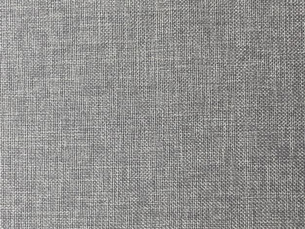 Trama di colore grigio come sfondo