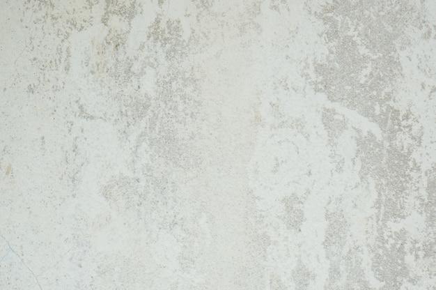 Sfondo grigio muro di cemento
