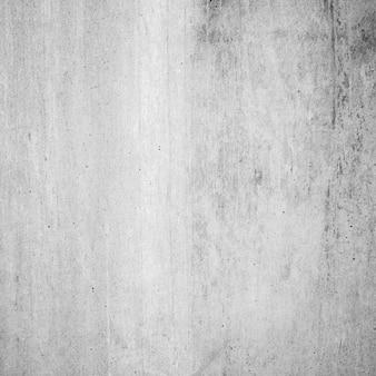 Sfondo grigio muro di cemento.