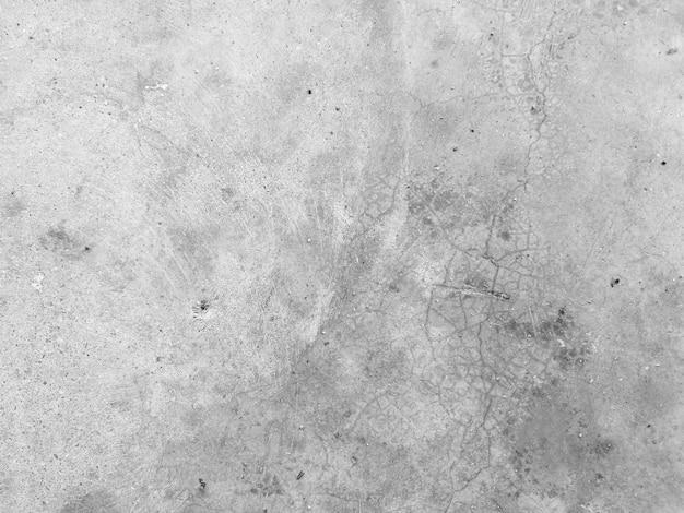 Muro di cemento grigio per lo sfondo