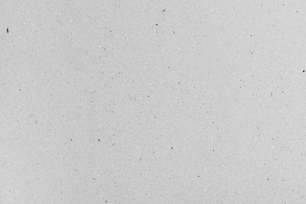Fondo grigio dell'estratto di struttura della carta del mestiere