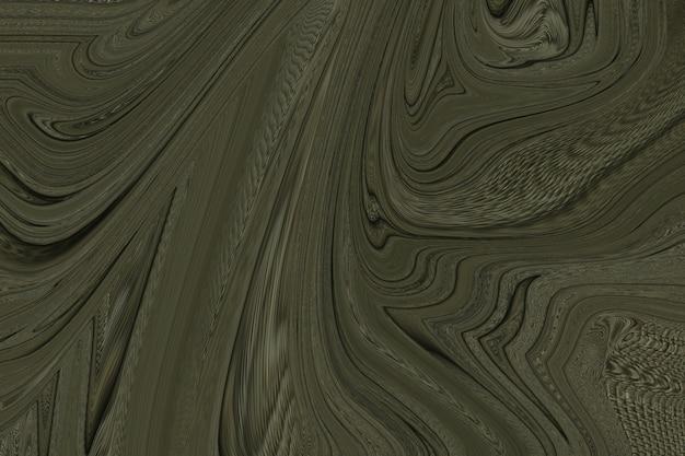Fondo strutturato roccia di marmo grigio
