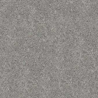 Struttura piastrellabile senza cuciture in marmo grigio.
