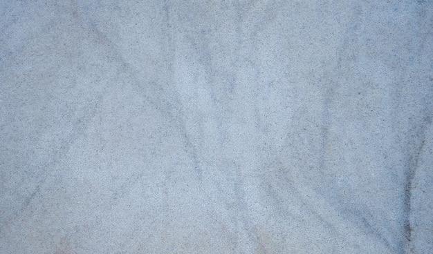 Superficie in marmo grigio
