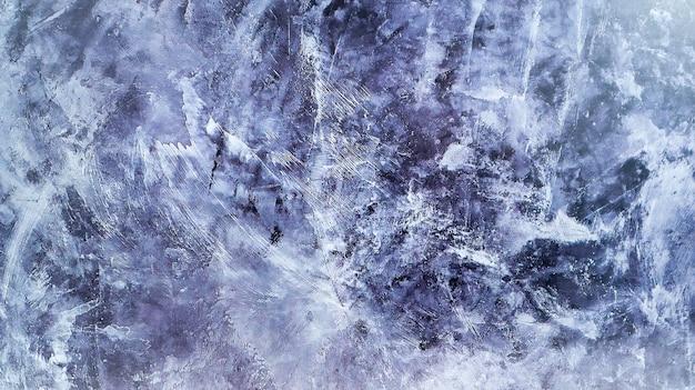 Trama di marmo grigio o sfondo astratto. piano del tavolo in ceramica. texture di piastrelle lisce in pietra per la decorazione d'interni. superficie della parete. modello elegante leggero astratto grafico.