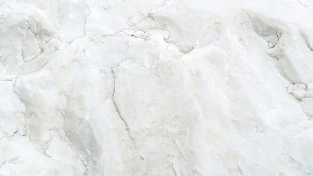 Marmo grigio texture di sfondo