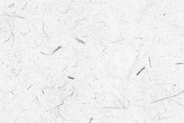 Fondo strutturato di carta di gelso grigio