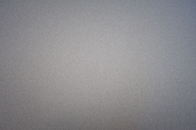 Texture di carta grigia. sfondo grigio