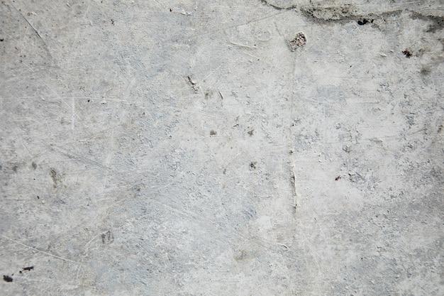 Sfondo grigio muro ruvido