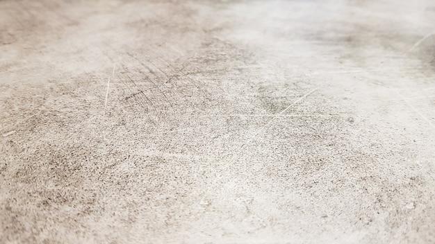 Struttura del controsoffitto cucina in legno grigio