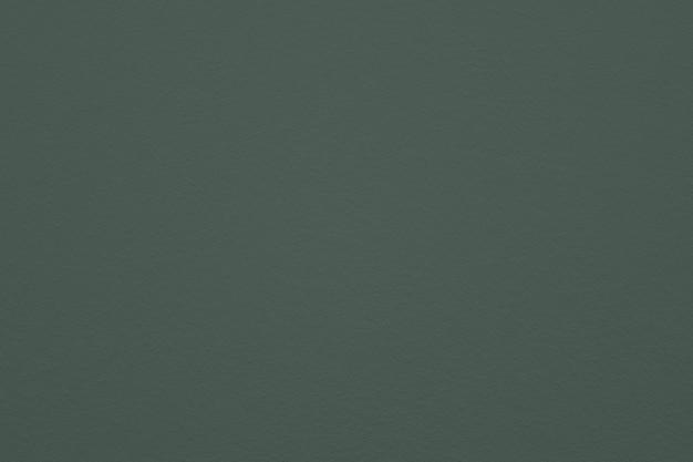Trama di sfondo verde di un muro