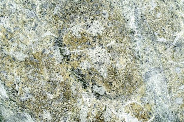 Trama di marmo verde. superficie di pietra astratta. di fronte a modelli di materiale.