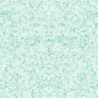 Trama di marmo verde