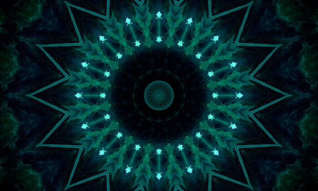 Spirale al neon verde. camicia batik verde. cravatta muore ricciolo sfondo. caleidoscopio psichedelico hippie. abito a cuore colorato. arte multi texture. effetto acquerello circolare astratto. spirale tie dye blu