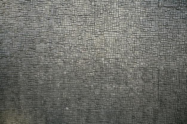 Sfondo astratto grigio per il design