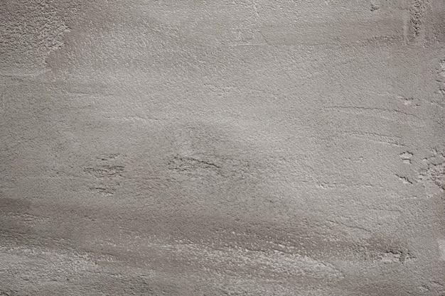 Fondo grigio cemento, intonaco. grungy parete bianca e grigia.