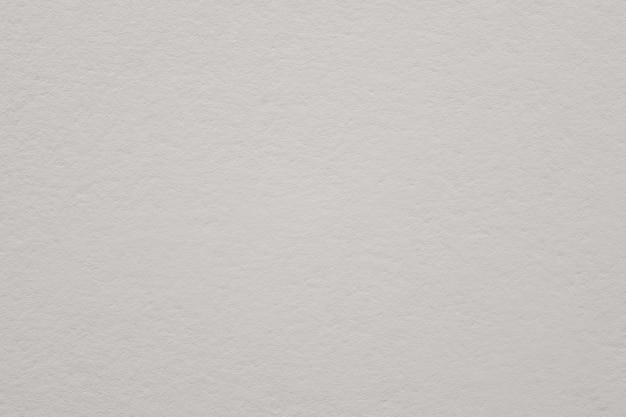 Trama di sfondo grigio di una parete