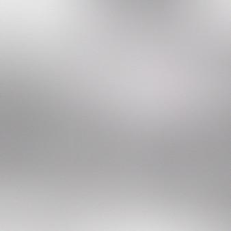 Sfondo di colore grigio sfocato
