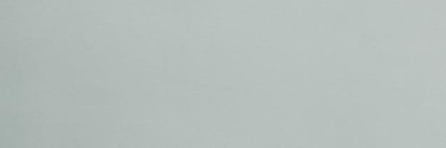Pietra di cemento grigio superficie vernice parete sfondo, sfondo texture vernice cemento grunge, sfondo muro pietra cemento grezzo grigio, copia spazio per sfondo interior design, banner, carta da parati