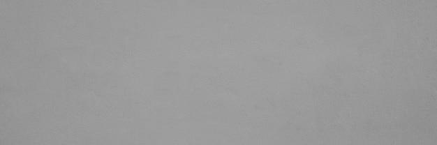Fondo grigio concreto della parete della pittura della superficie della pietra