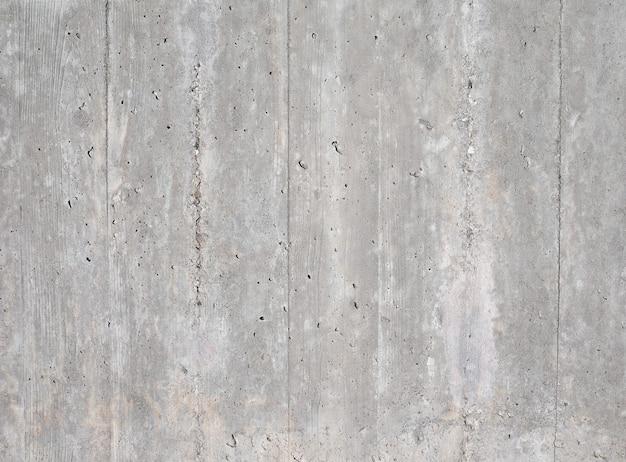 Sfondo texture cemento grigio