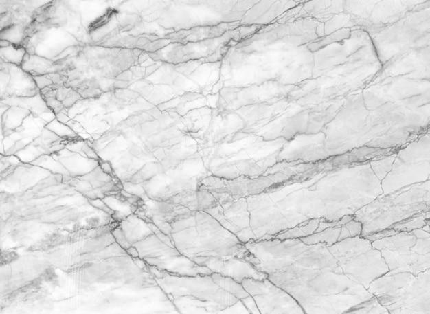 Priorità bassa di struttura di marmo grigio