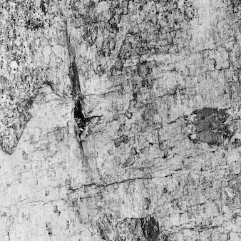 Fondo di struttura della parete impilato grigio