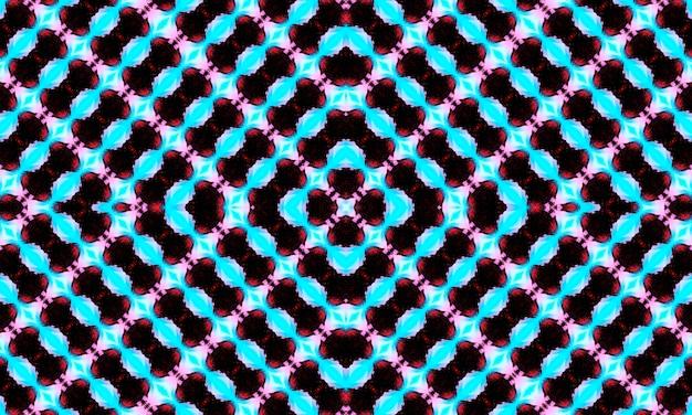 Wallpaper groovy. batik ripetuto bianco. colore nero geometrico. horror psichedelico mistico. tappeto geometrico bianco. carta da parati mistica senza soluzione di continuità. onda quadrata nera. batik ondulato. sfondo di una mano a zig-zag.