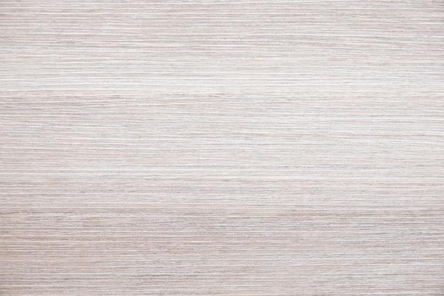 Sfondo grunge. vernice scrostata su un vecchio pavimento in legno.
