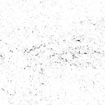 Schizzi di nero grunge schizzi di inchiostro