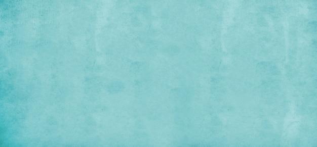 Sfondo blu grunge con spazio per il testo