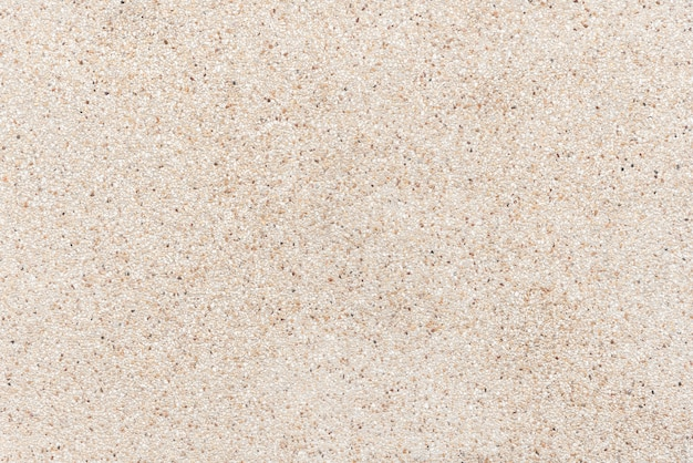 Fondo del muro di cemento di lerciume. sfondo da muro di pietra alto frammento dettagliate.