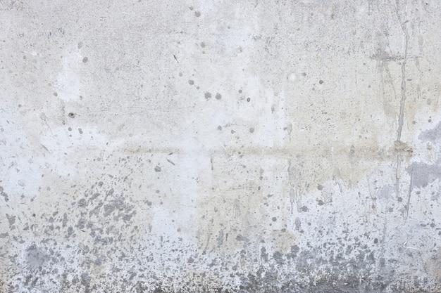 Fondo di struttura del muro di cemento del grunge