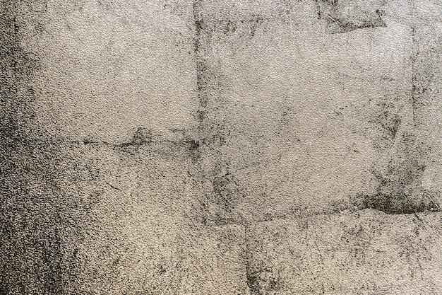 Modello di superficie materiale tessuto decorativo grunge.