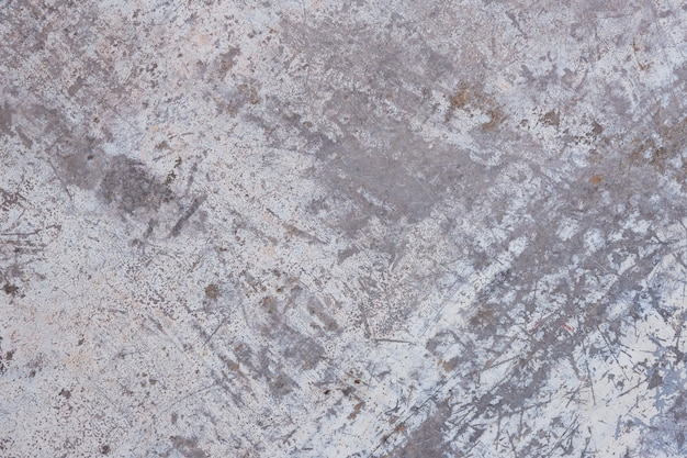 Polvere del grunge e struttura graffiata