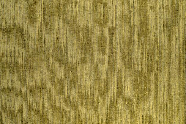Fondo oro di lerciume con il disegno di struttura di marmorizzazione dell'oro.