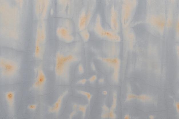 Fondo astratto grigio di lerciume. vecchia struttura della parete di lerciume, fondo del cemento concreto.