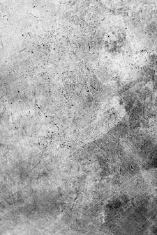 Struttura e fondo del metallo di lerciume