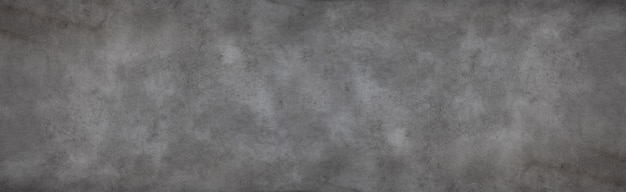 Metallo grunge con graffi e crepe