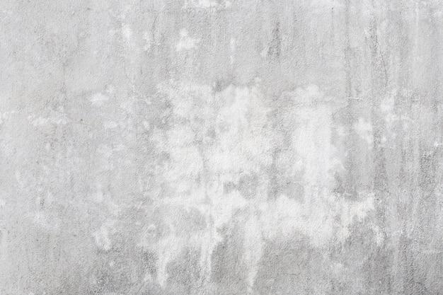 Mortaio di lerciume struttura grigia del dettaglio del fondo della parete grigia