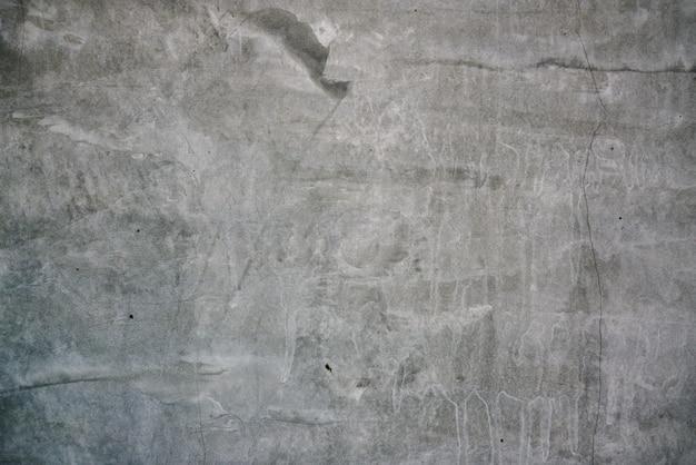 Vecchio sfondo di cemento grunge