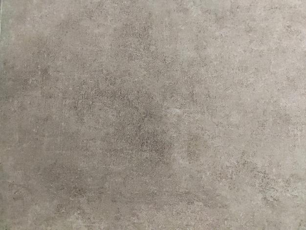 Muro di cemento graffiato grunge