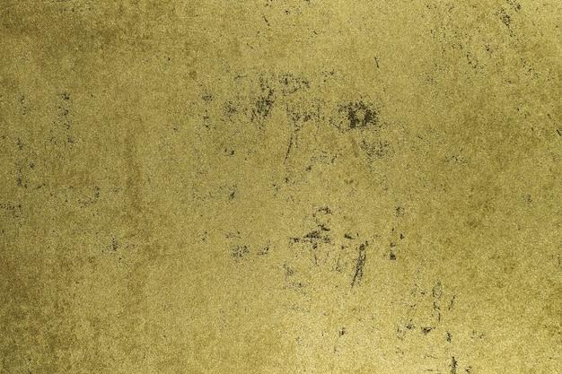 Texture di sfondo superficie astratta graffiata macchiata grunge.