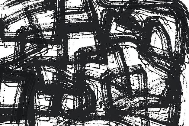 Texture grunge per sfondosfondo bianco scuro con trama unicasfondo granuloso astratto