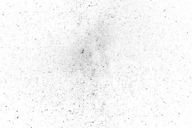 Texture grunge su sfondo grigio